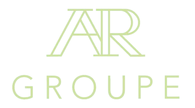 AR Groupe